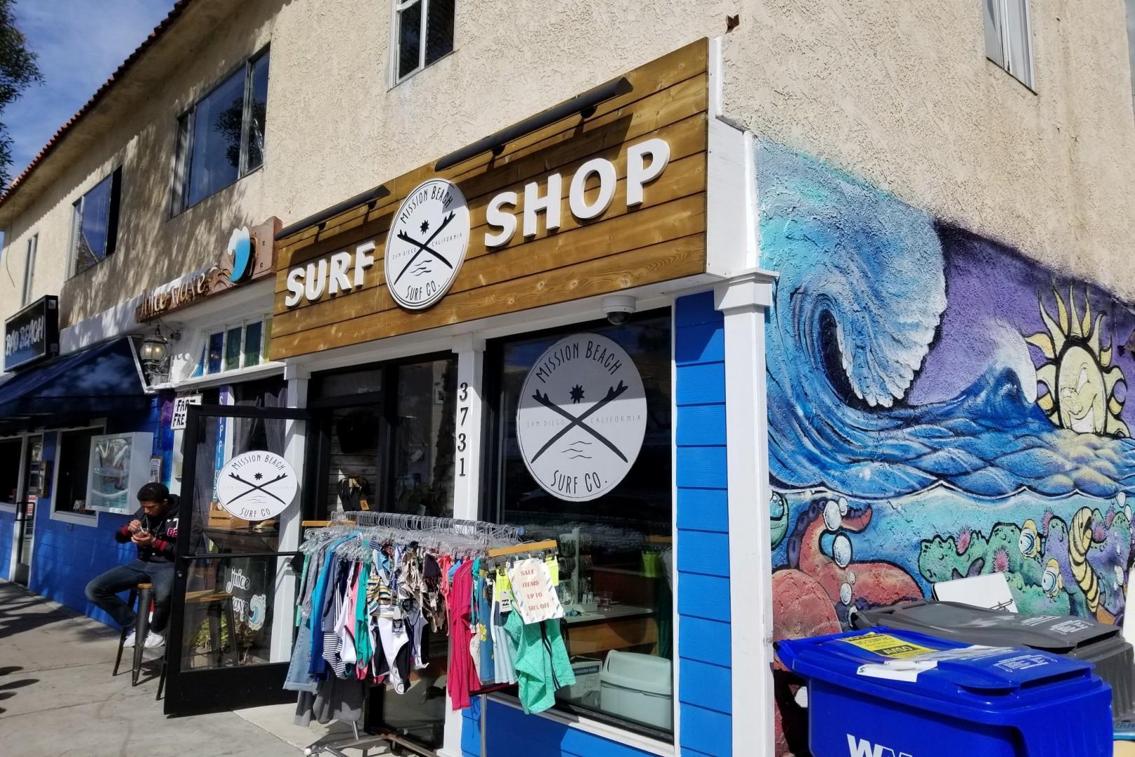 Surf_Shop_Mission_Blvd