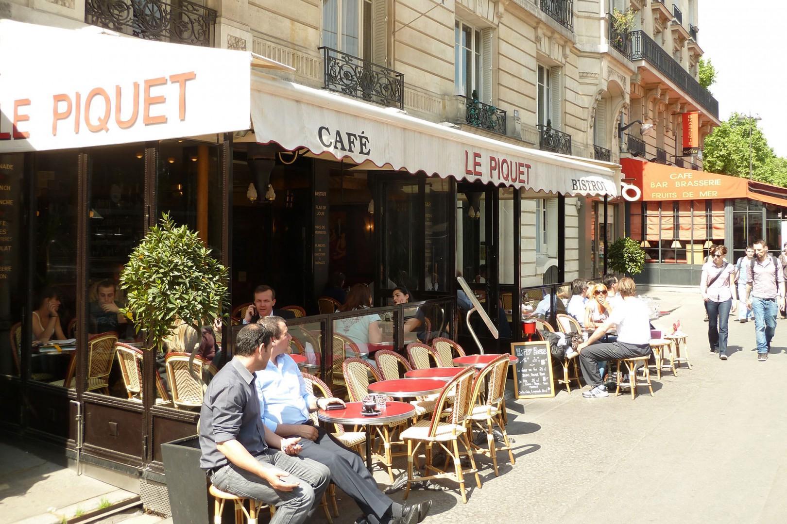 18-cafe-le-piquet-paris