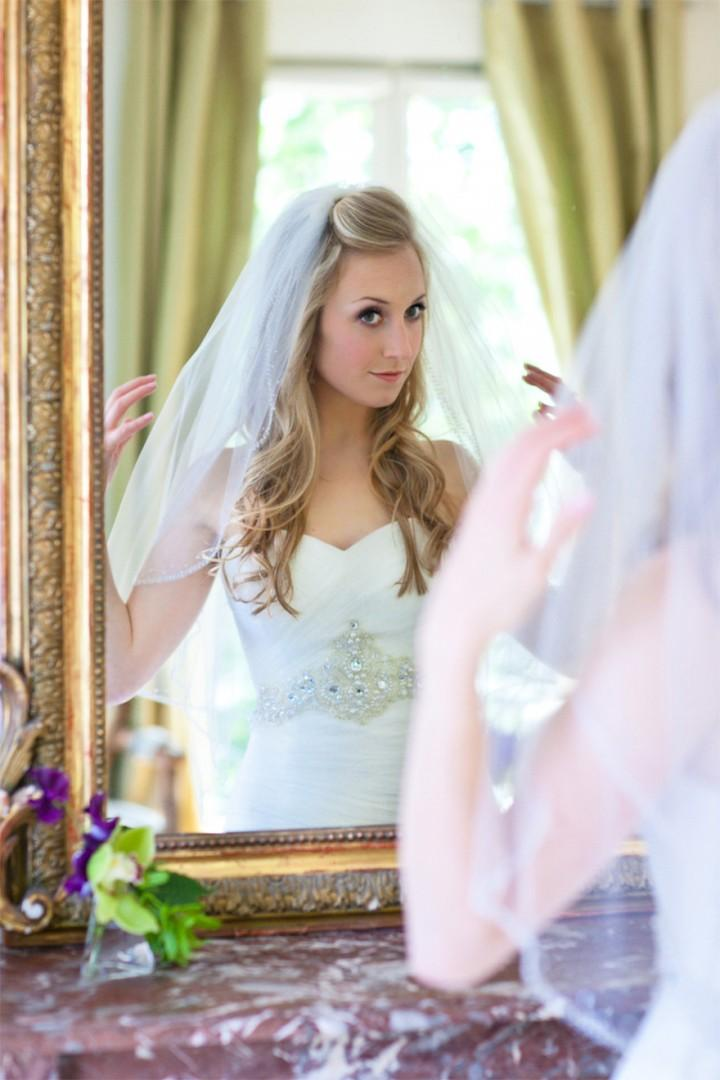 Get ready for your big day in style!