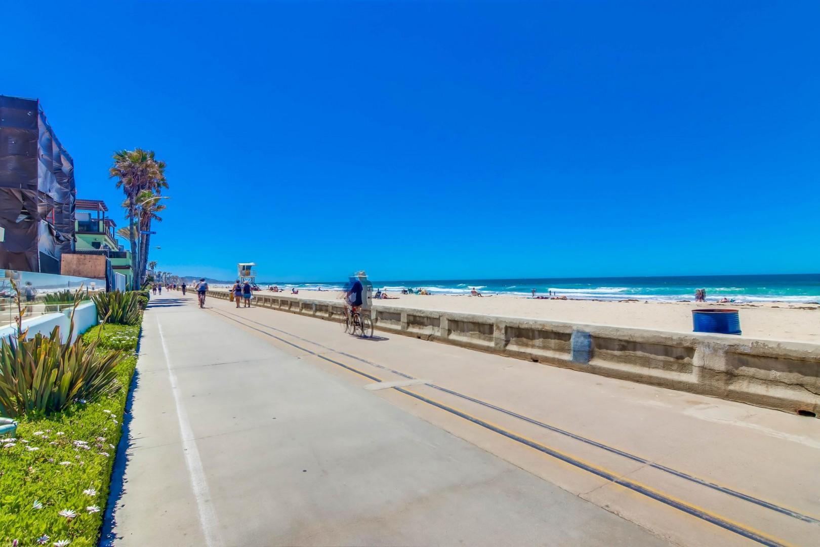 3721-strandway-2-061_2100x1400