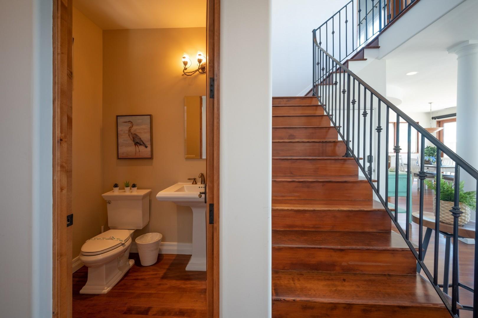 5556-Calumet-Ave-Airbnb-11