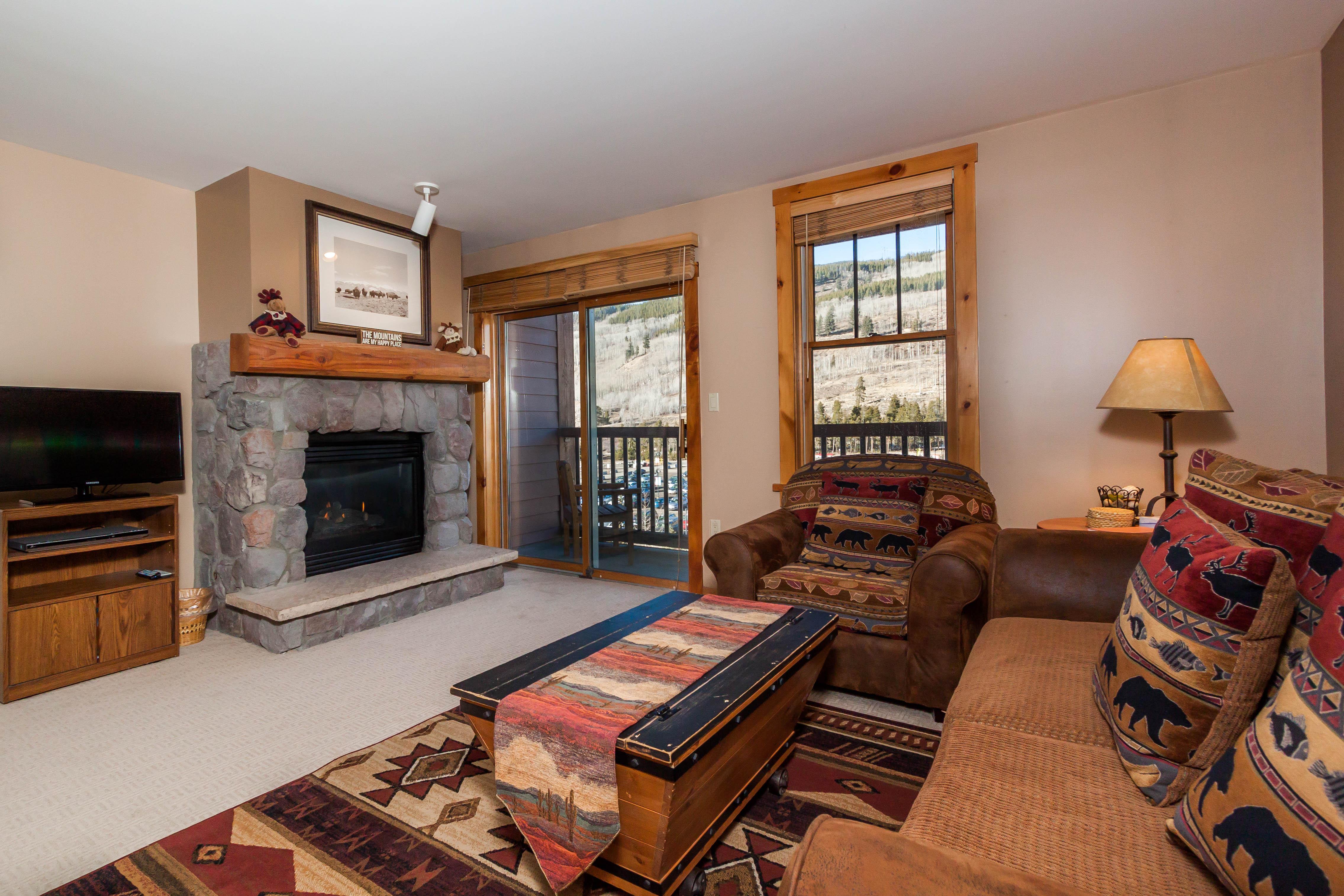Buffalo Lodge #8391