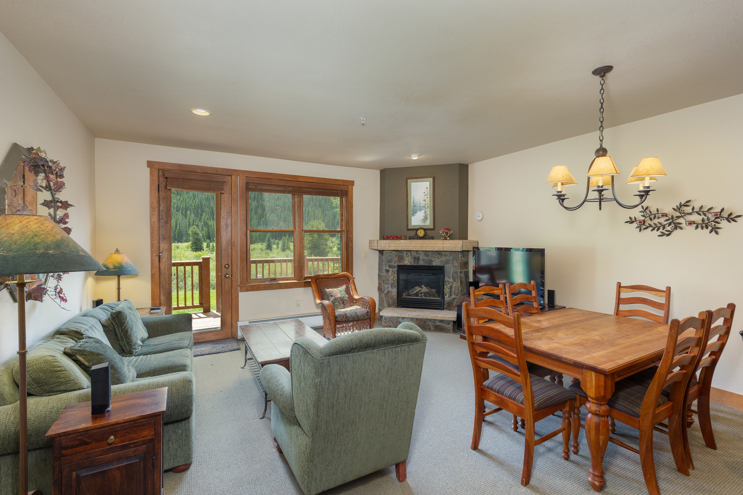 Red Hawk Townhomes #2340