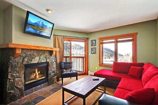 Red Hawk Lodge #2299