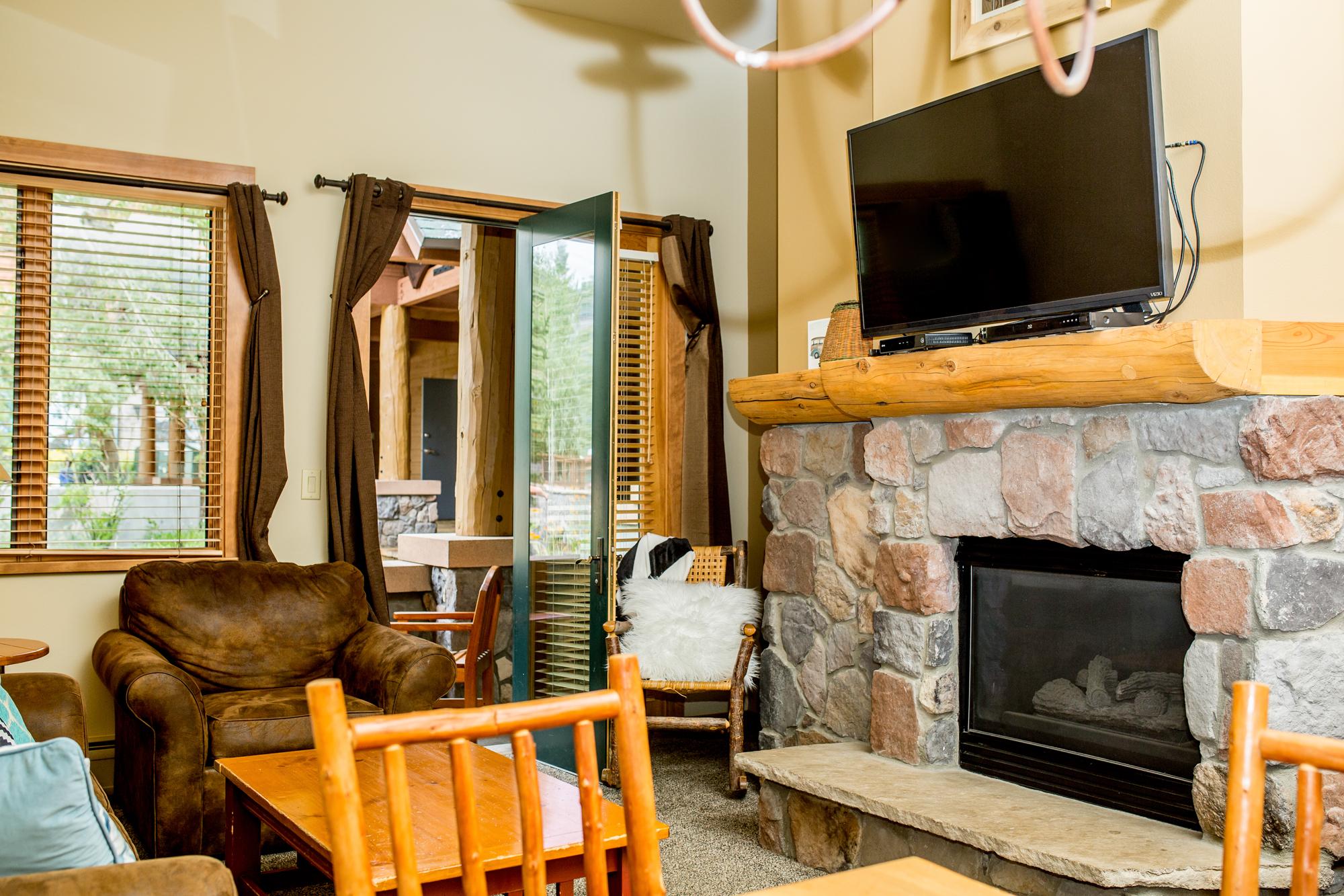 Arapahoe Lodge #8102