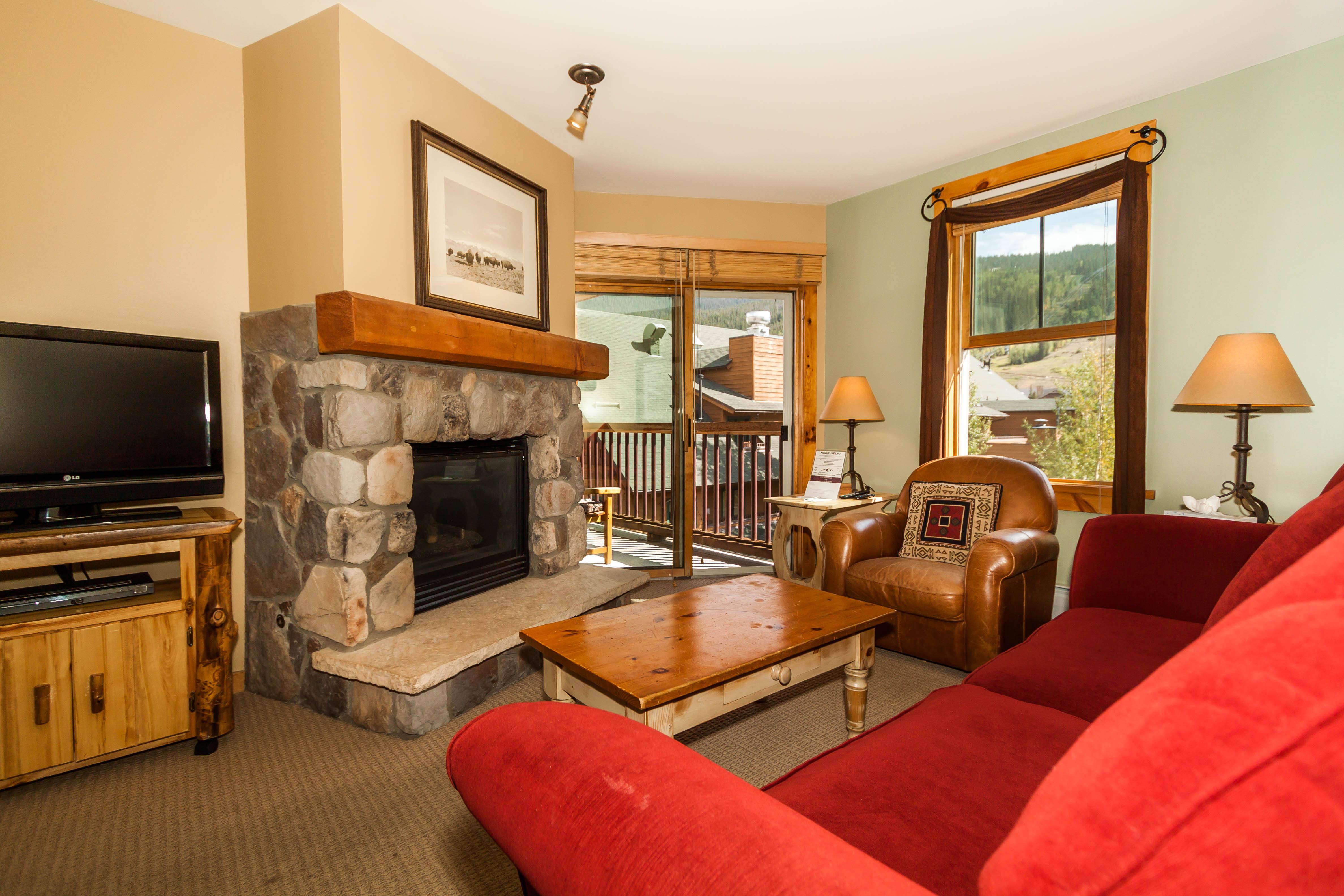 Buffalo Lodge #8372