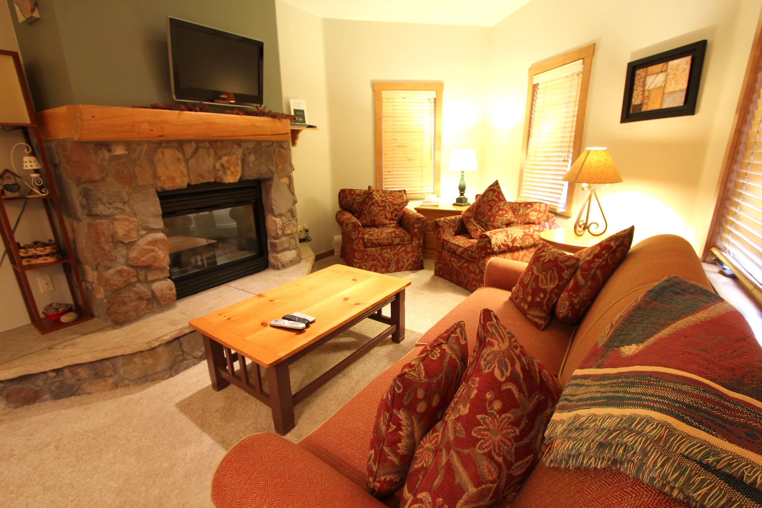 Arapahoe Lodge #8110