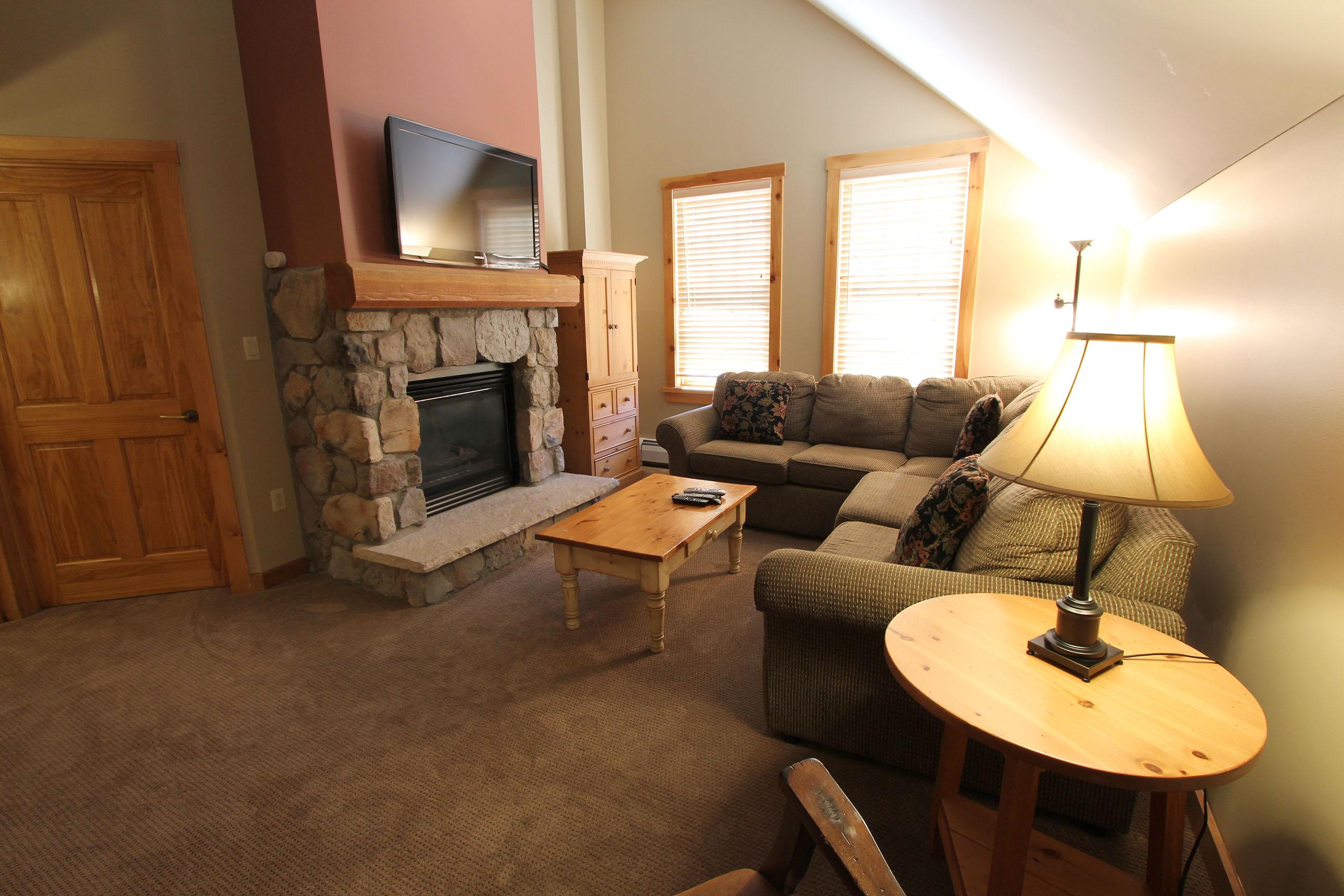 Buffalo Lodge #8422