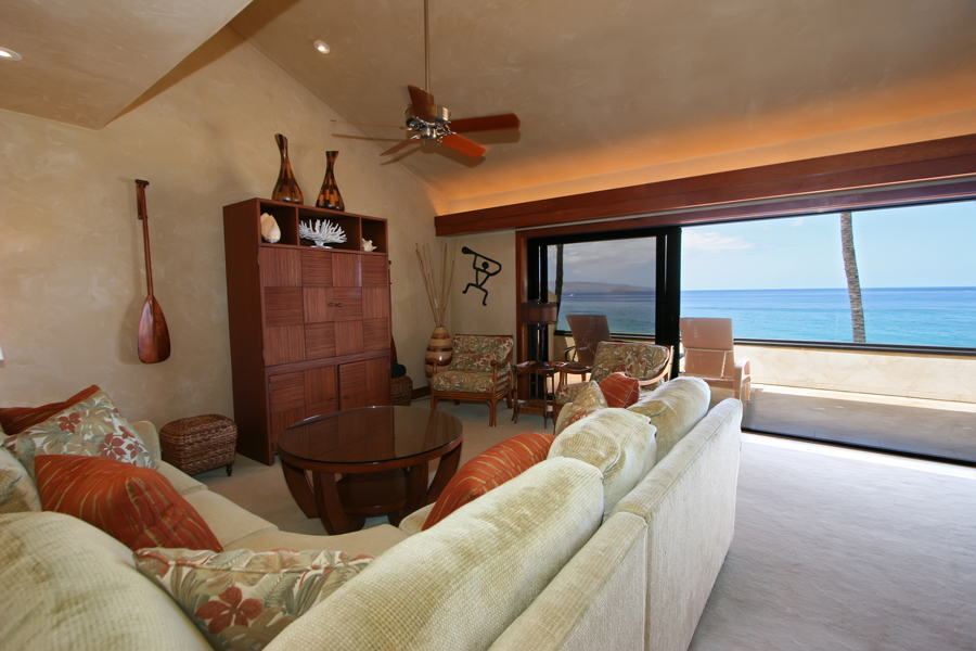 MAKENA SURF RESORT, #B-304