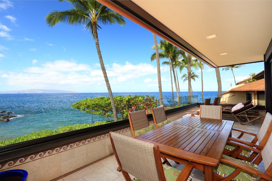 MAKENA SURF RESORT, #G-206