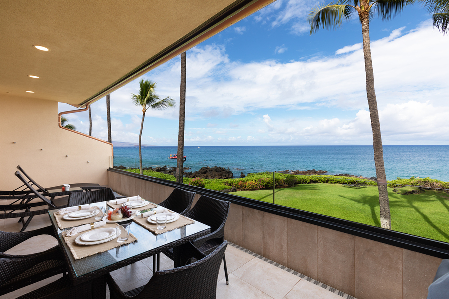 MAKENA SURF RESORT, #F-209
