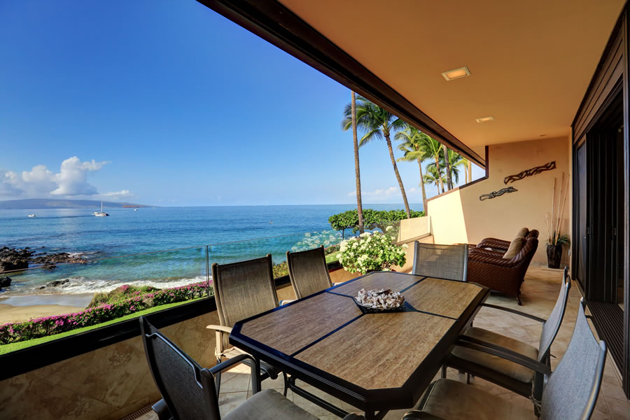 MAKENA SURF RESORT, #G-204