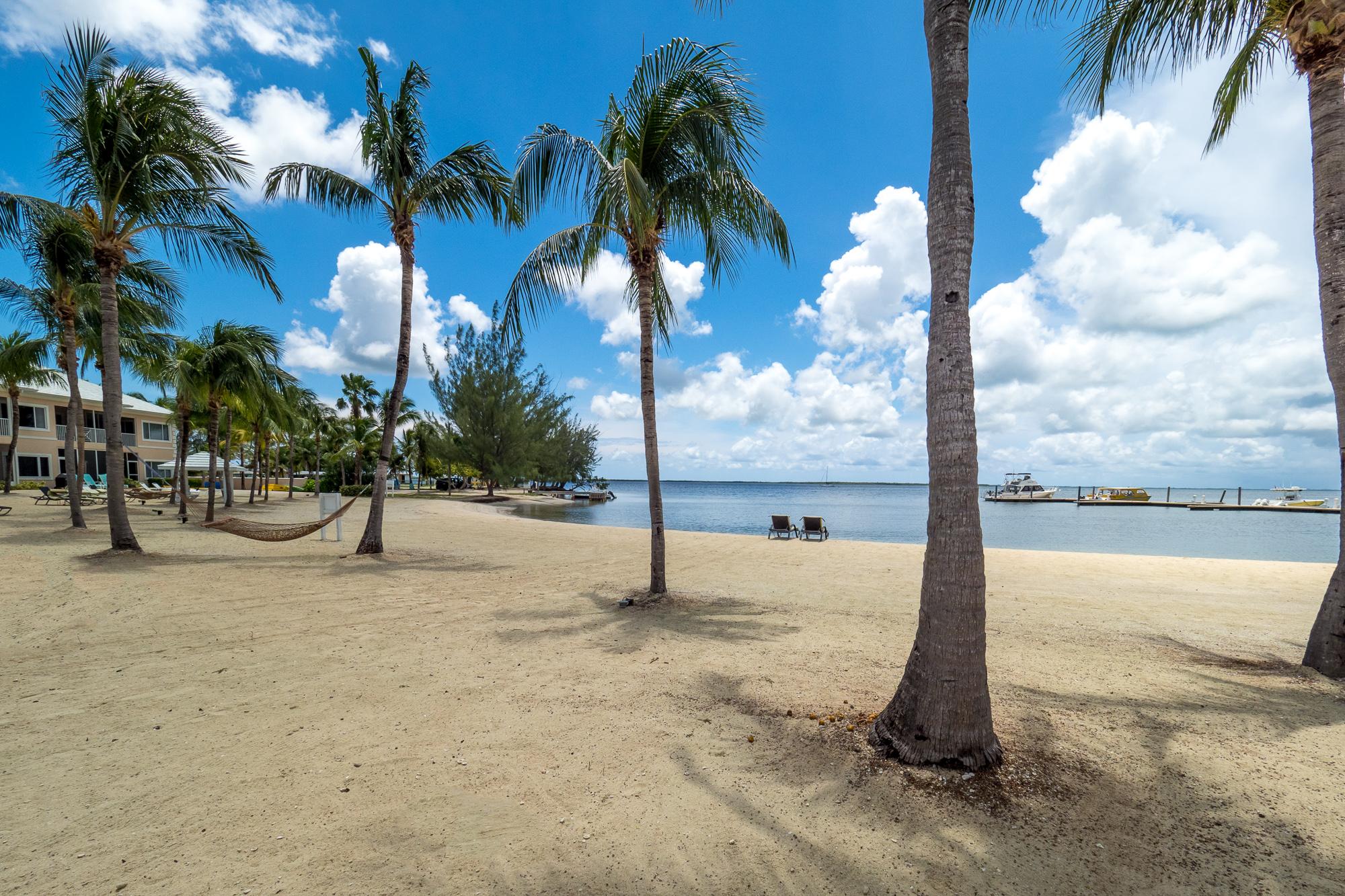 Kaibo Kai Beach