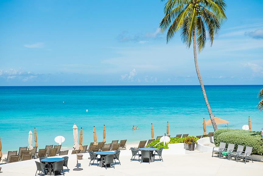 Regal Beach Club Ocean View