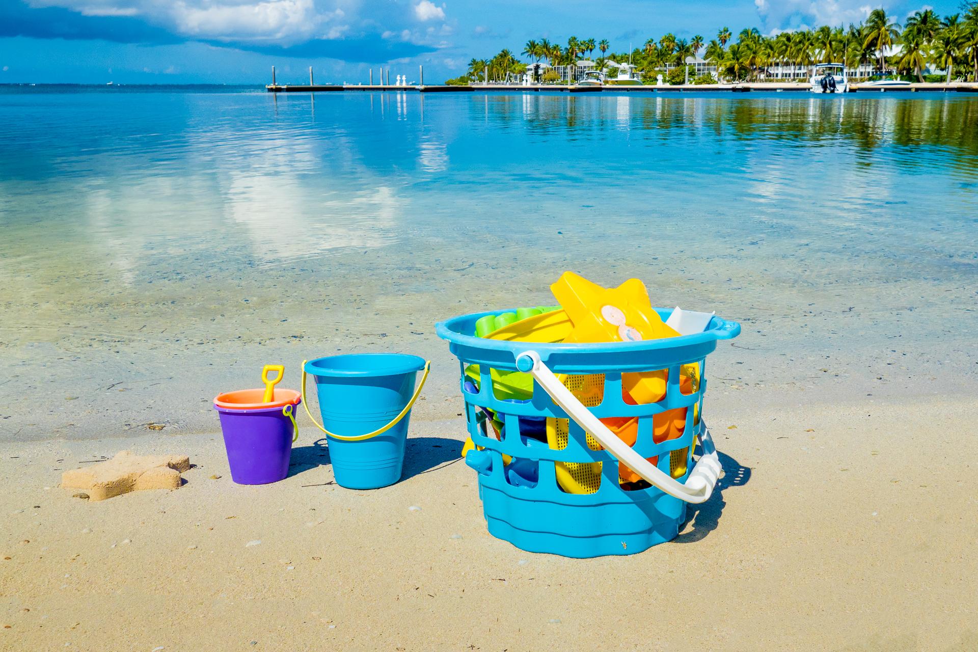 Kaibo Water Toys