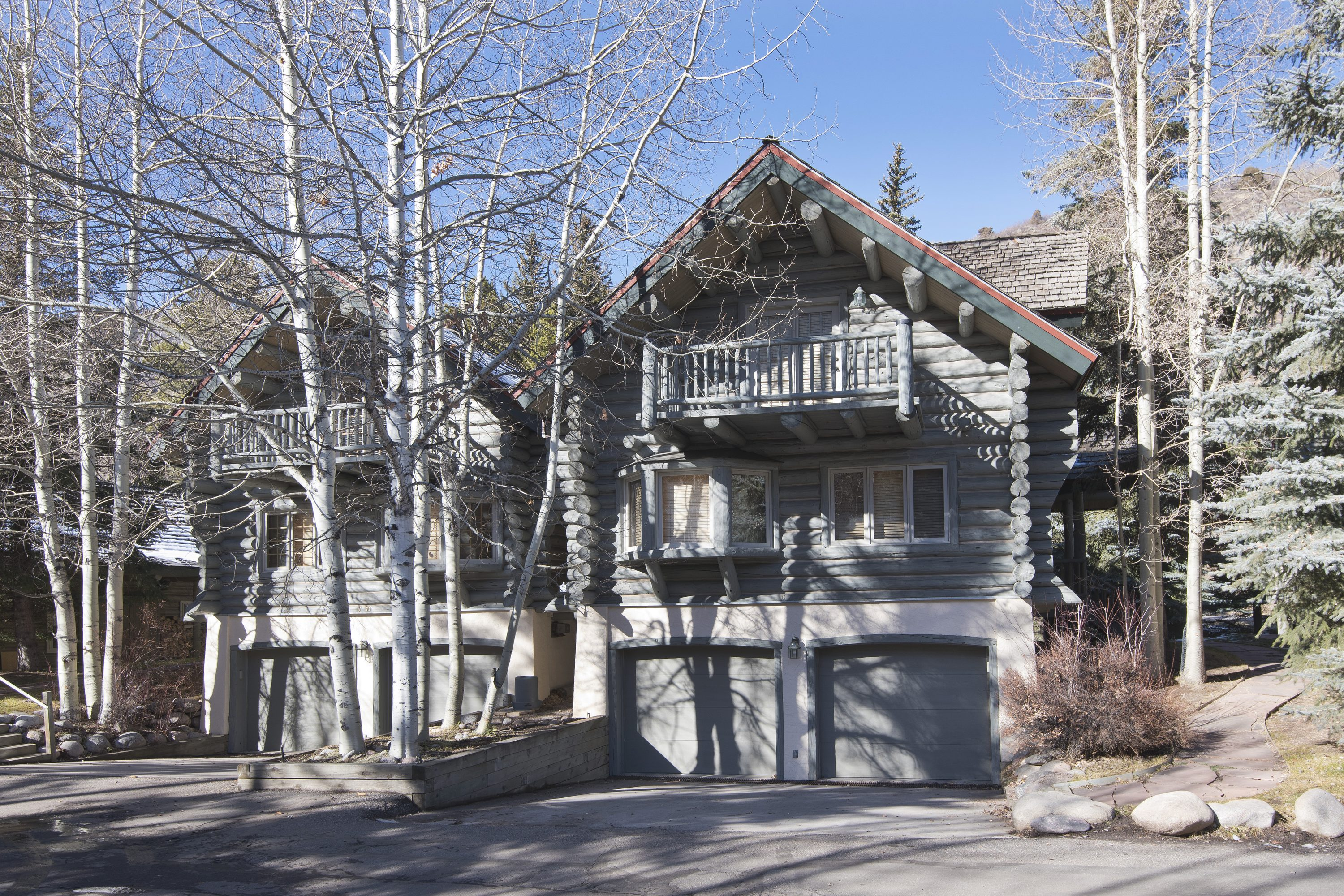 for rental rentals mesa colorado interior az mountain payson kamp in cabins flagstaff luxury kiwis cabin verde sale