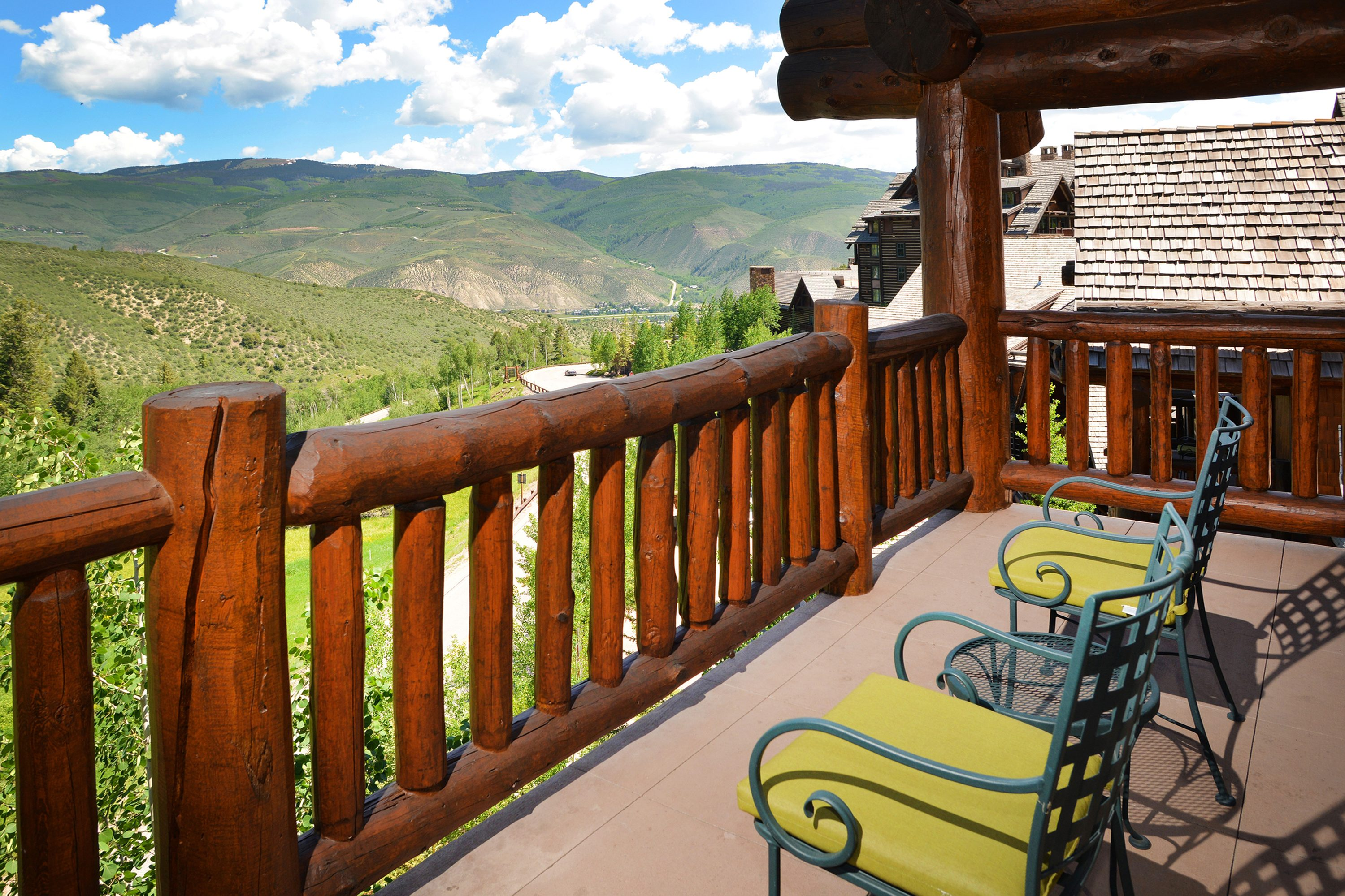 Timbers Bachelor Gulch 3704 - 2 bed Valley Rental