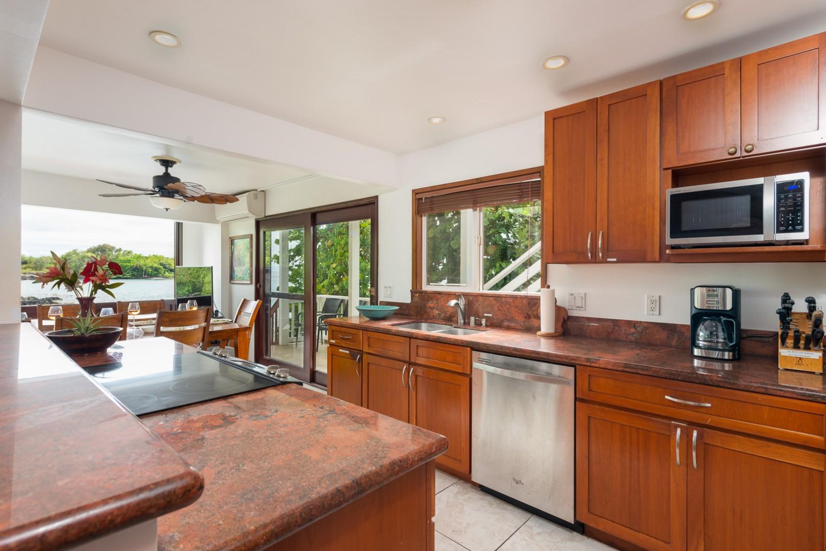 Alii-2nd story kitchen-