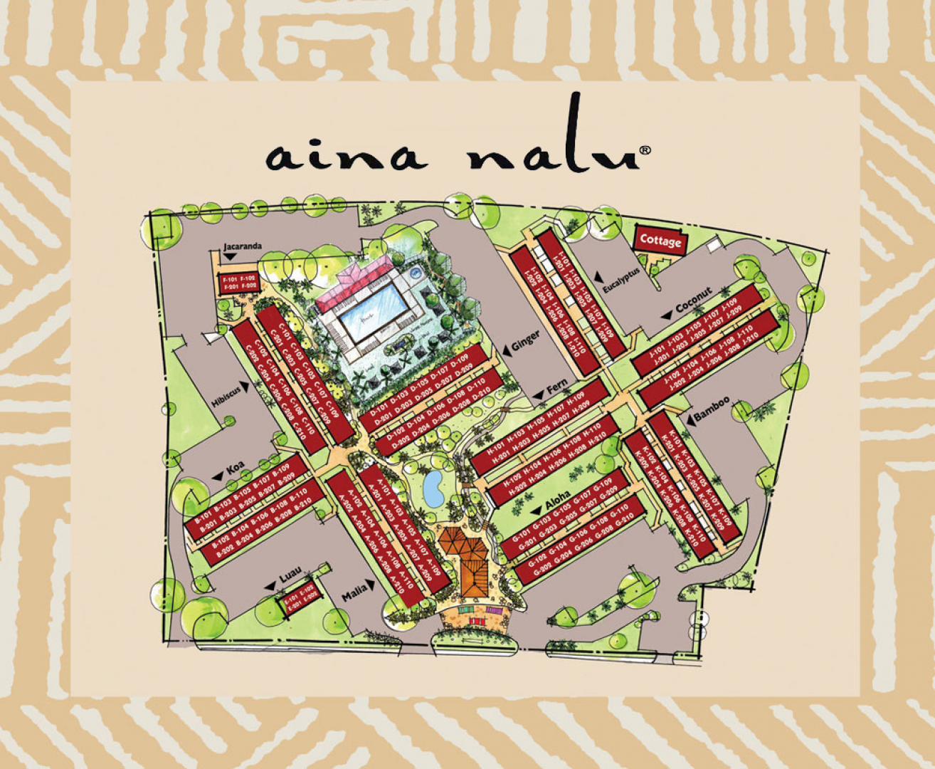 Aina Nalu