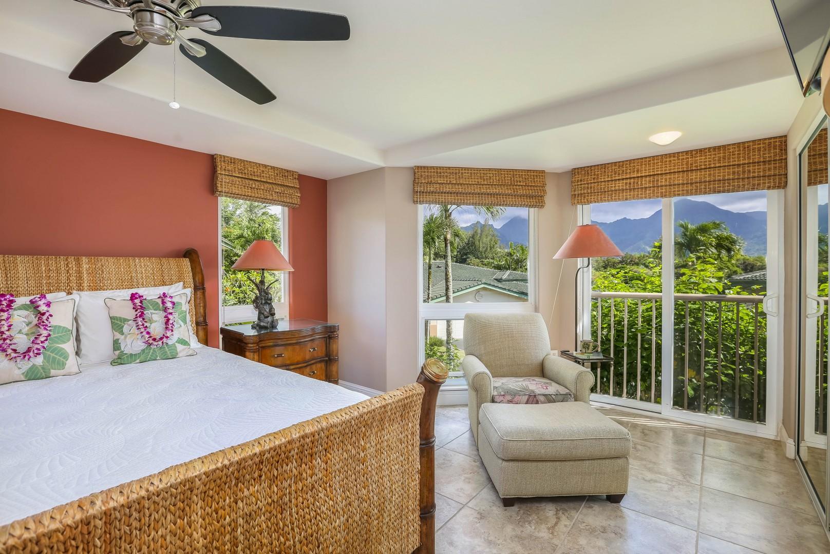 Bedroom Suite 2