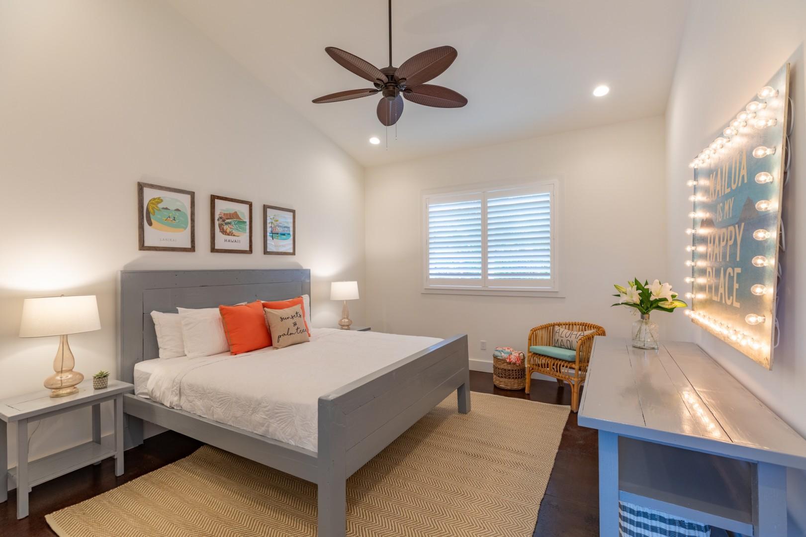 Jill Guest Bedroom