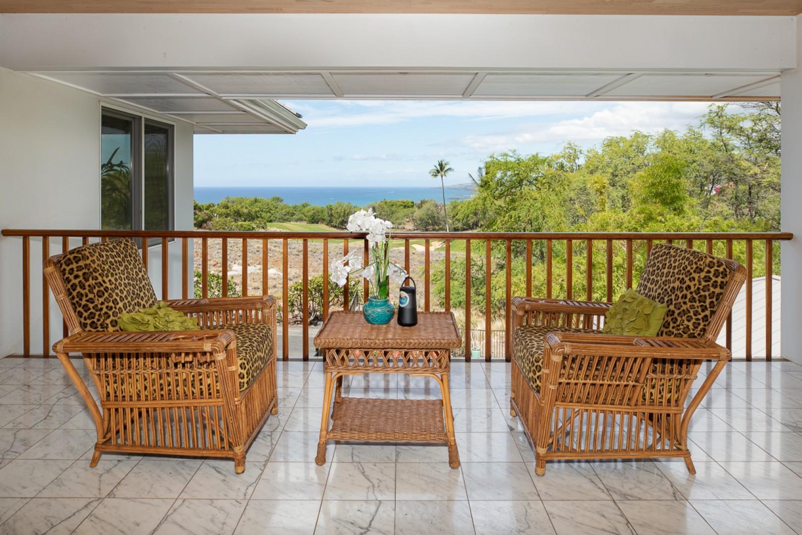 Mauna Kea Lot 22-34