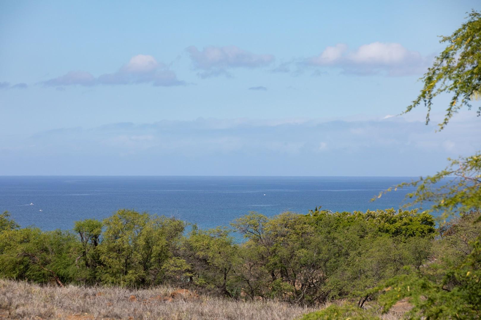 Mauna Kea Lot 22-33