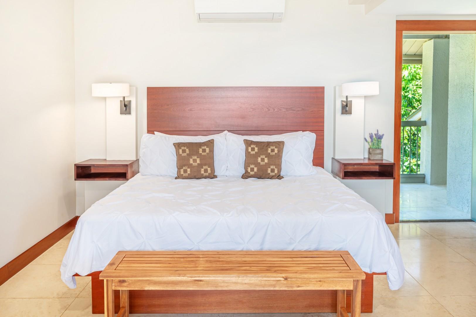 Hotel /Studio suite