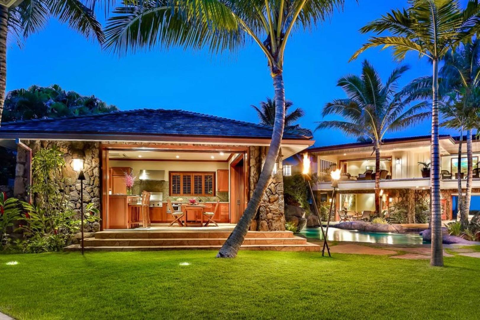 Royal Kailua