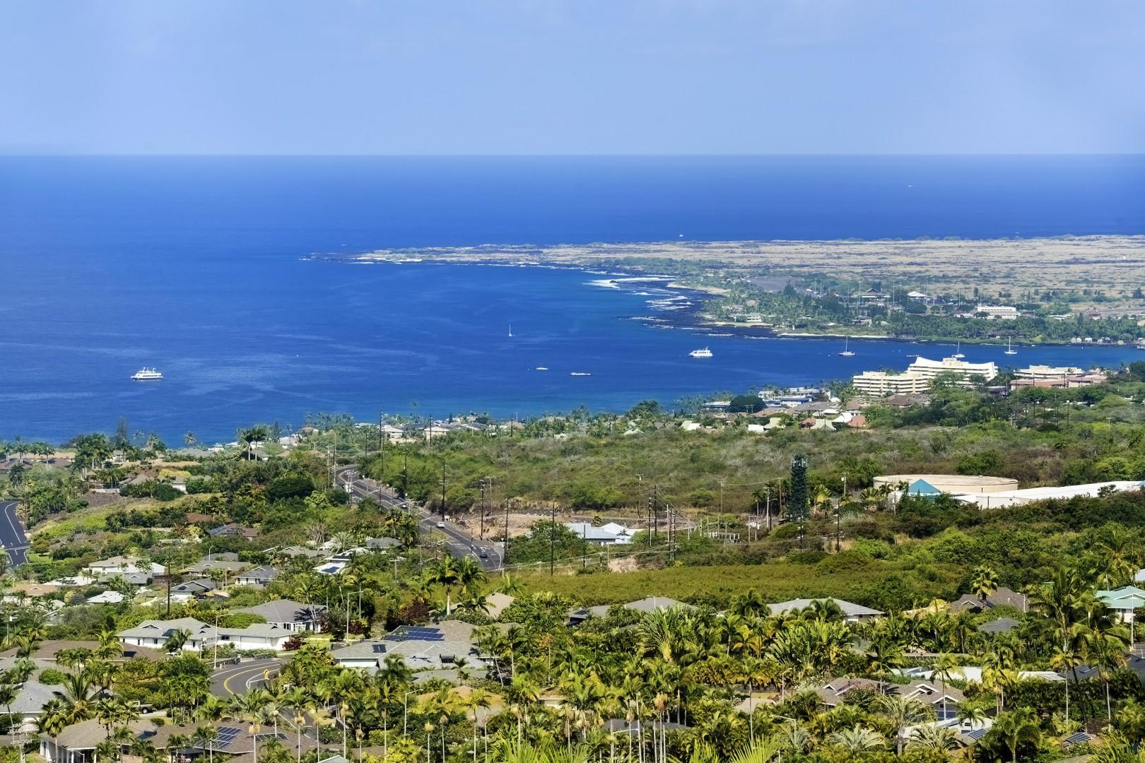 Ocean Views forever