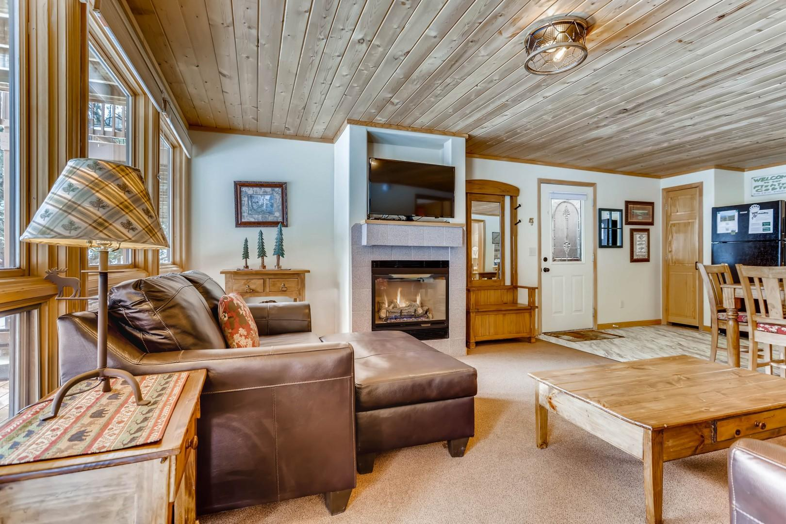 Creekside Suites 17