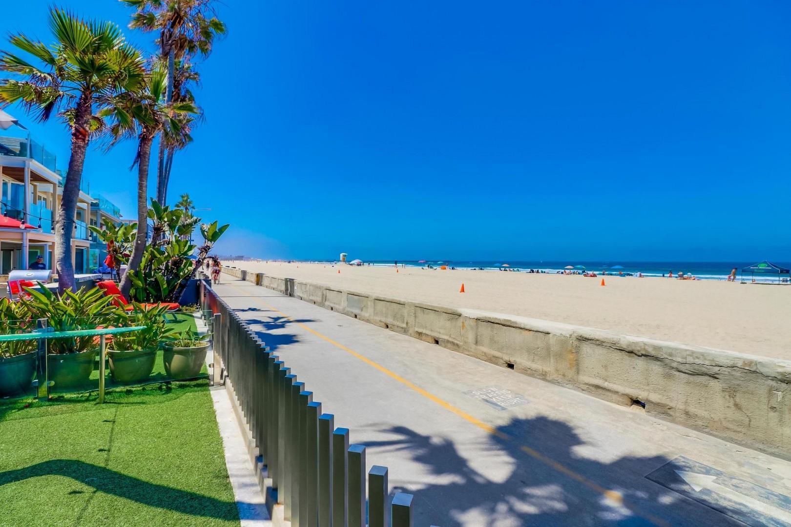 2999-ocean-front-walk-unit-1-042_2100x1400
