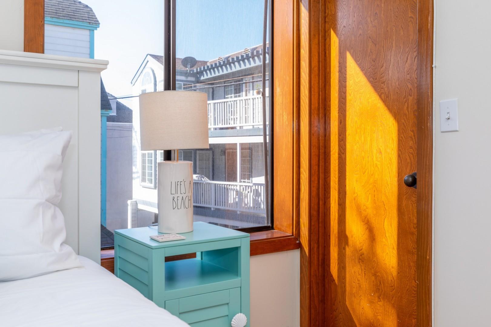 3834_Bayside_Walk_San_Diego_Airbnb_37