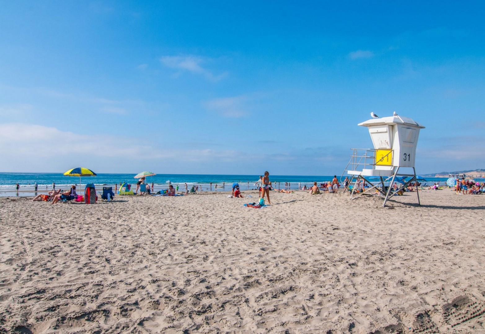 La-Jolla-Shores-Beach