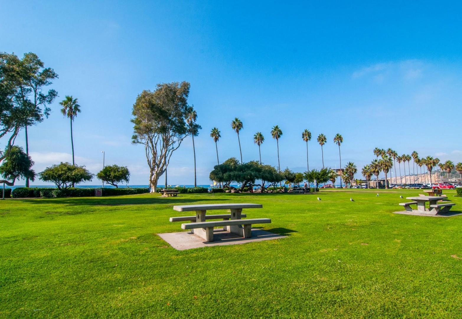 La-Jolla-Shores-Kellogg-Park2