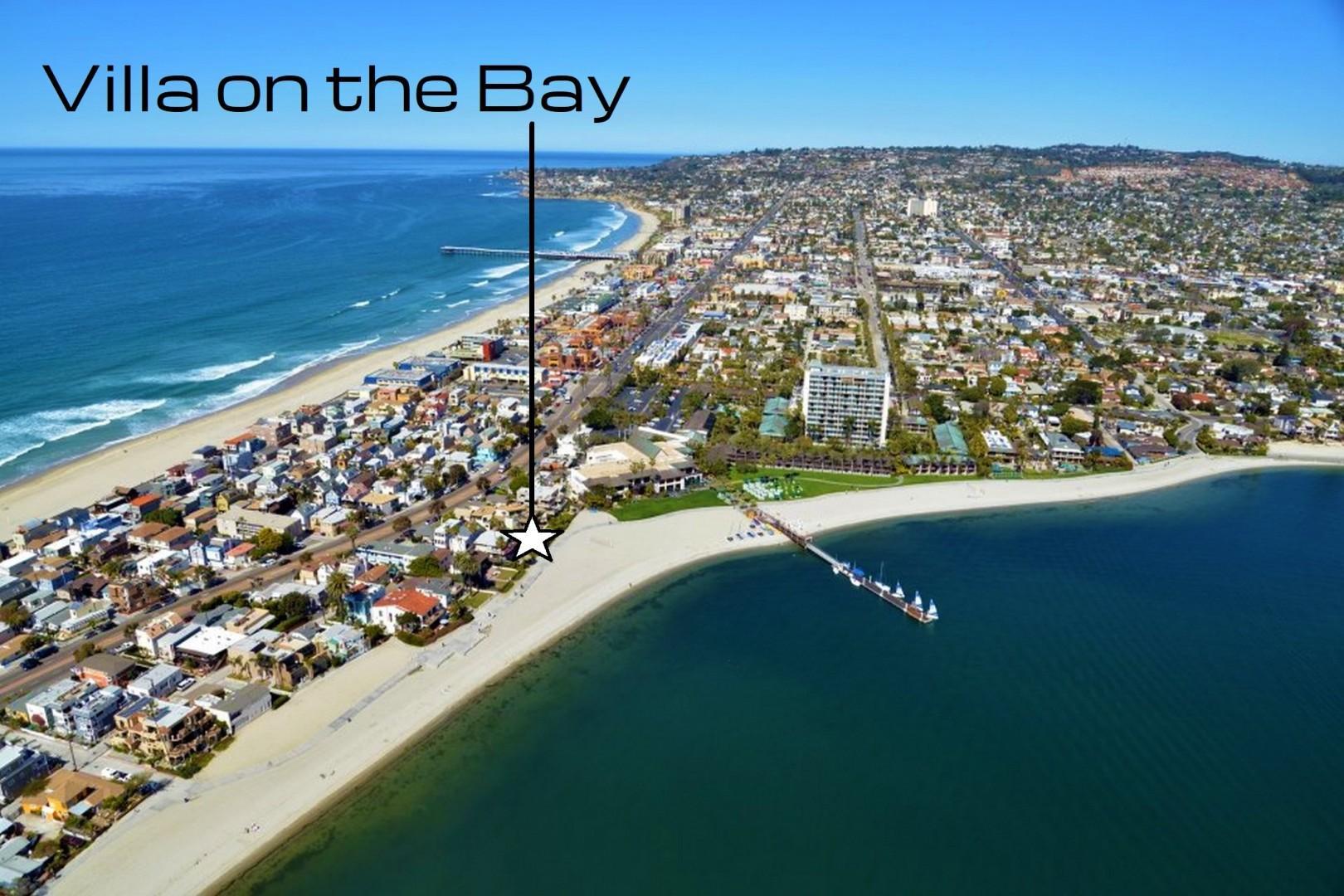 Pacific_Beach_San_Diego_2100x1400_EDIT