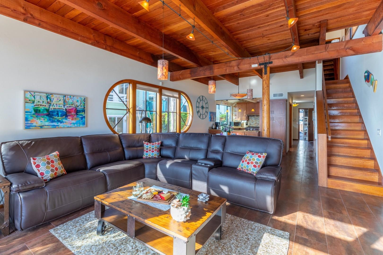 3834_Bayside_Walk_San_Diego_Airbnb_29