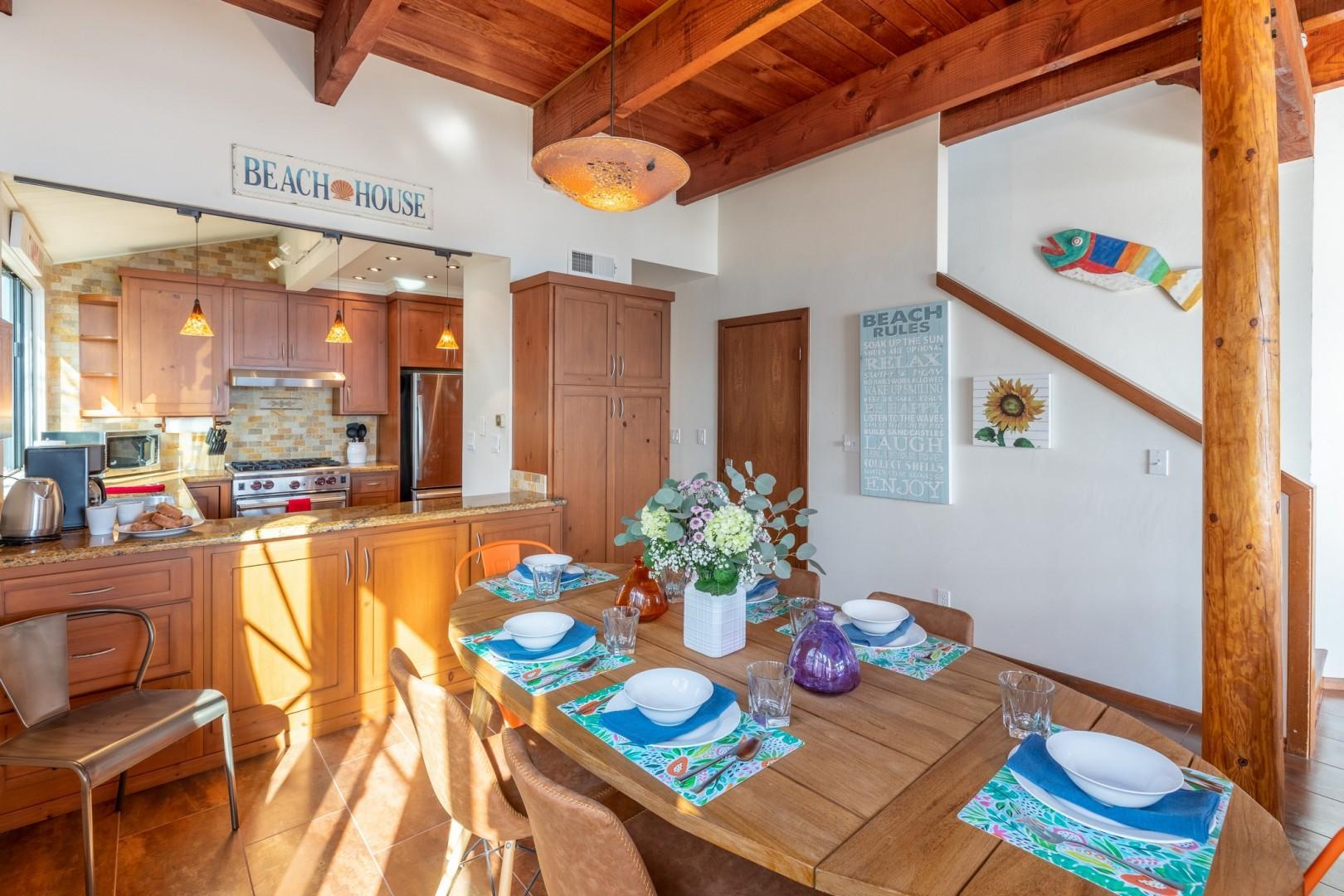 3834_Bayside_Walk_San_Diego_Airbnb_26