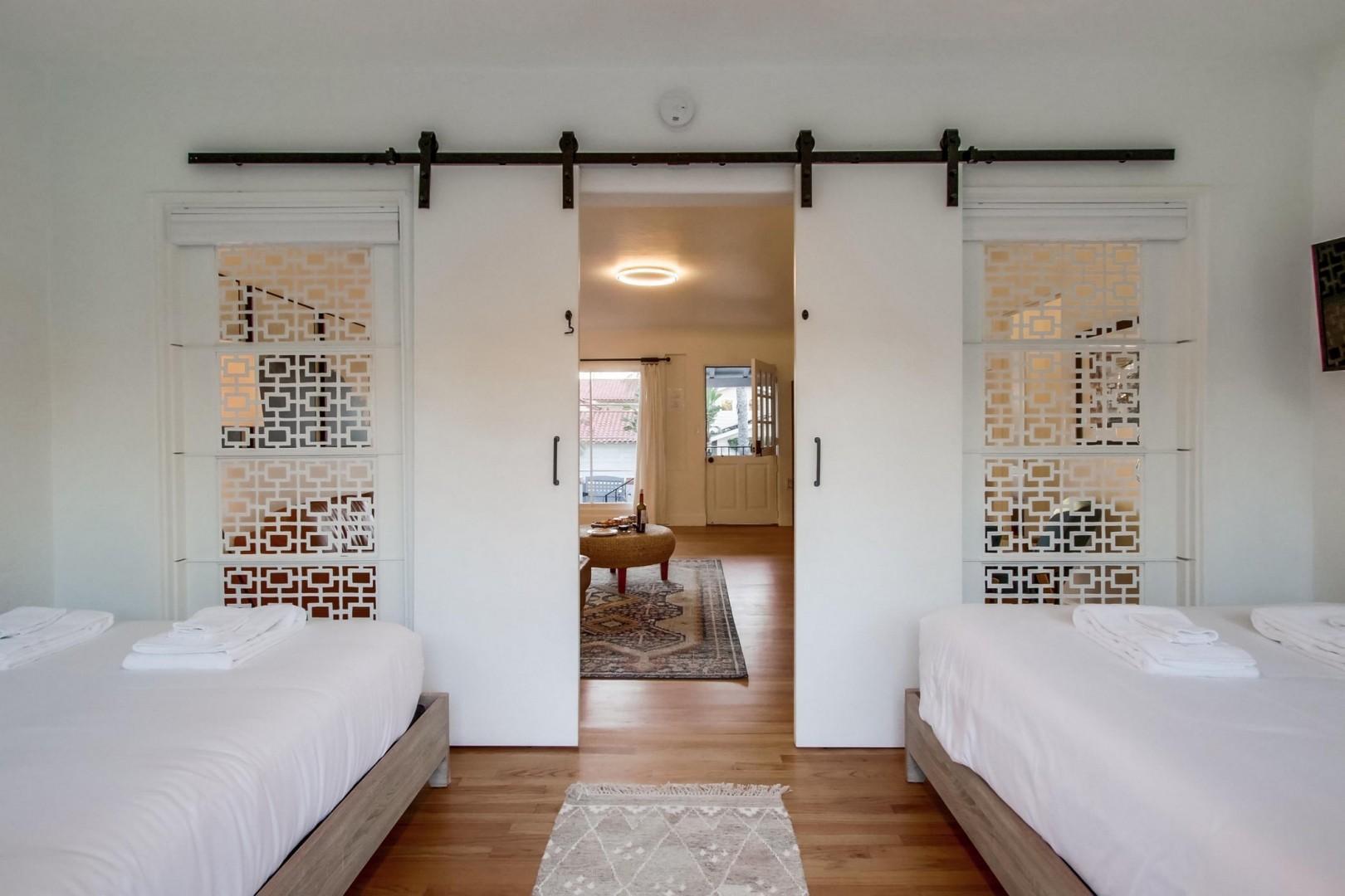 8425_Paseo_Del_Ocaso_Airbnb_20a