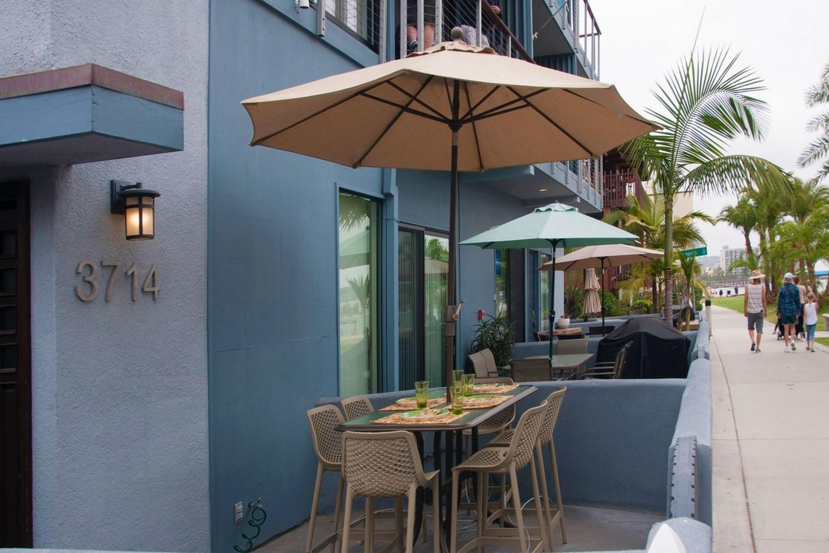 3714-bayside-walk-vacation-rental-72