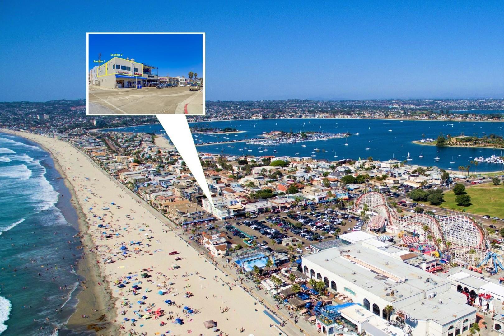 Belmont-Park-Aerials-Mission-Beach
