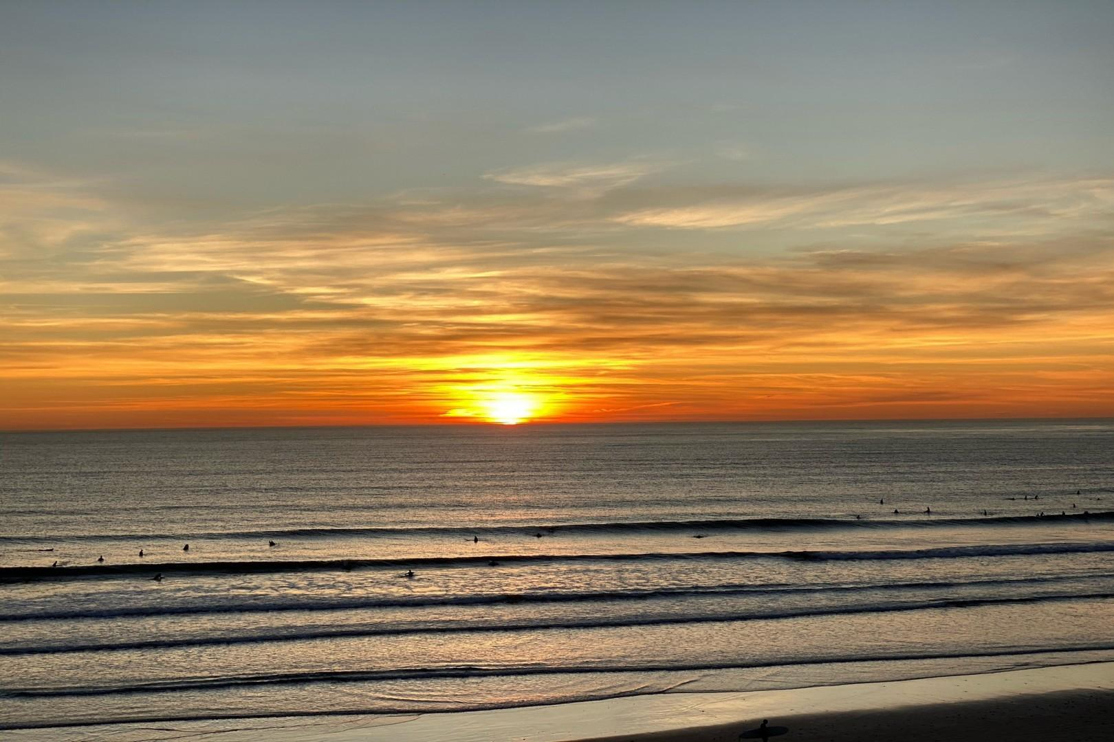 cam-mission-beach-sunset-4