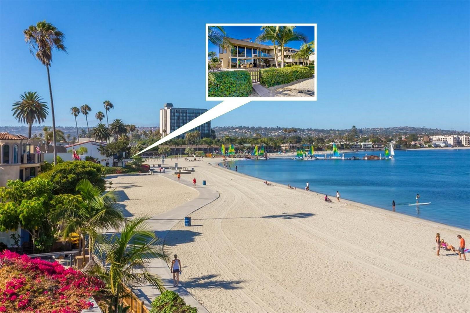 Mission_Beach_Airbnb_Location