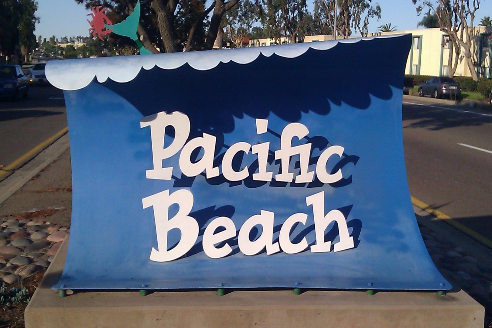 pacific-beach-picture-1