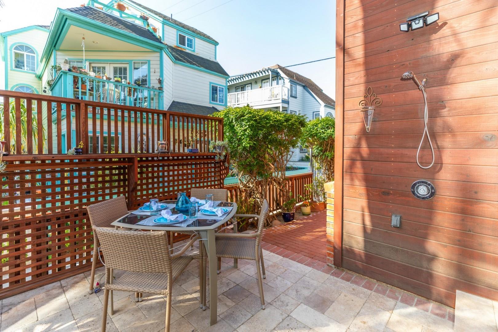 3834_Bayside_Walk_San_Diego_Airbnb_51