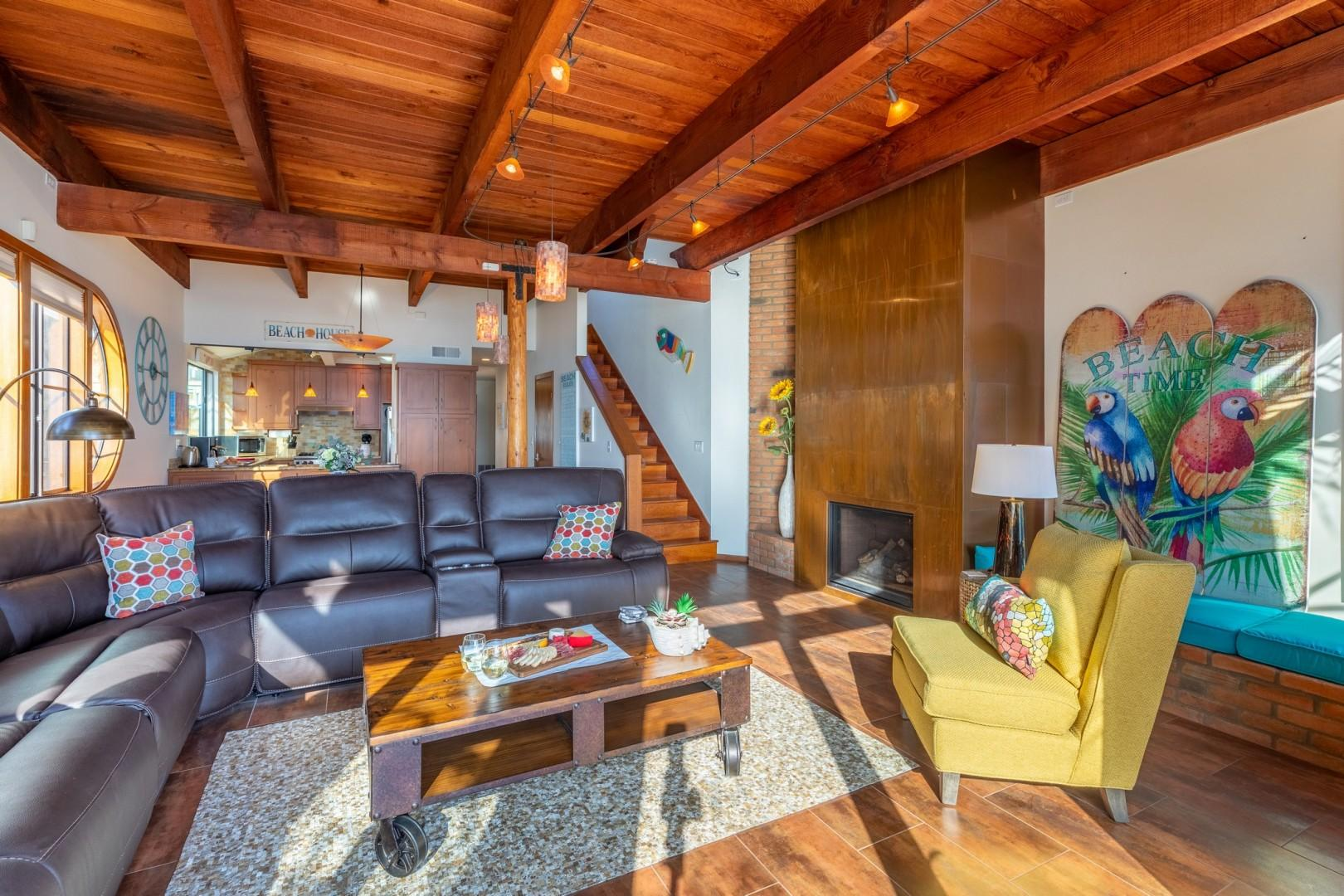 3834_Bayside_Walk_San_Diego_Airbnb_28
