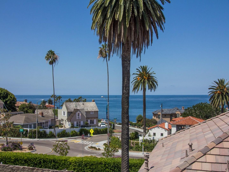 La Jolla Vacation rental in San Diego 28