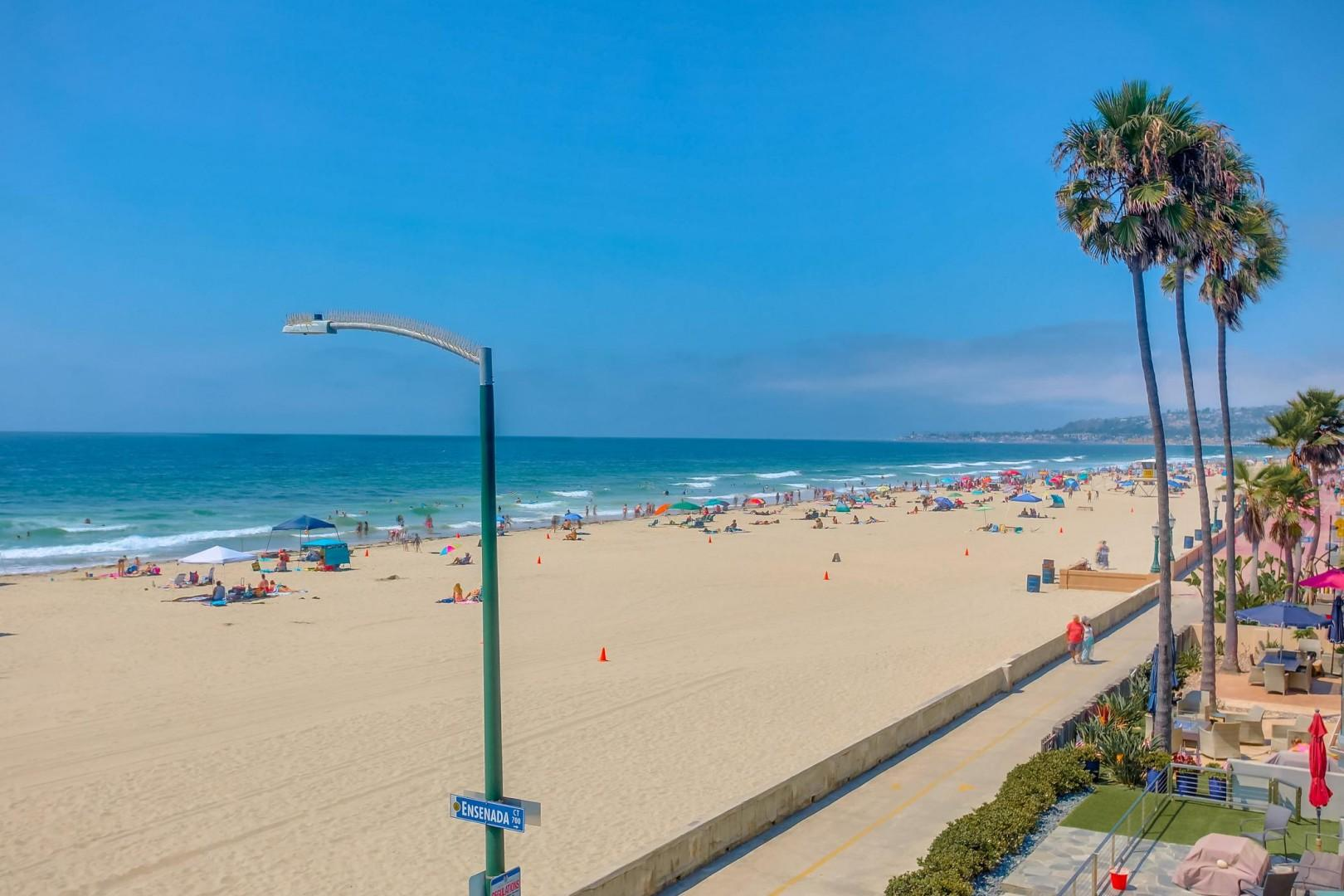 2965-ocean-front-walk-048_2100x1400