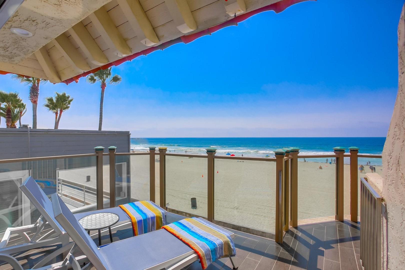 2965-ocean-front-walk-046_2100x1400