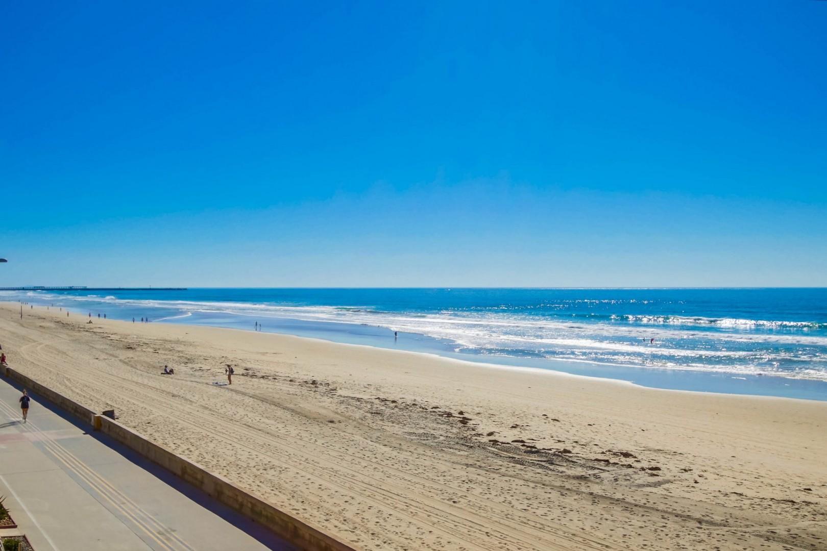 3545-ocean-front-walk-3-055